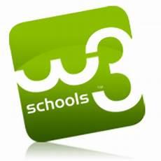 w3schools exles w3schools com youtube