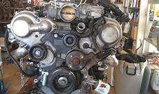 on board diagnostic system 1994 lexus ls spare parts catalogs 2011 lexus gs starter removal new starter lexus gs400 ls400 sc400 ebay