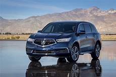 acura mdx hybrid reviews prices new used mdx hybrid motortrend