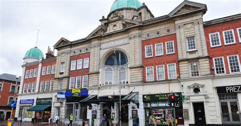 101 Things We Love About Tunbridge Wells