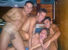 Swingers club arizo