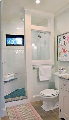 Unique Small Bathroom Ideas 21 Unique Modern Bathroom Shower Design Ideas Small