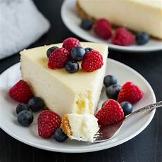 the best cheesecake recipe baked by an introvert 174