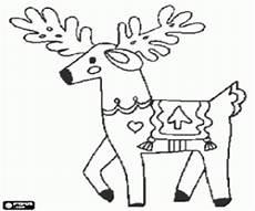 Malvorlagen Rentieren Ausmalbilder Weihnachten Rentieren Malvorlagen 2