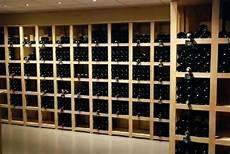 fabriquer casier vin fabriquer casier vin livreetvin fr