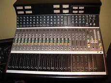 api consol api 1604 mixing console funky junk classic catalogue