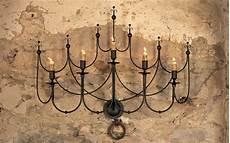 applique da parete classiche applique classiche da parete letti in ferro battuto