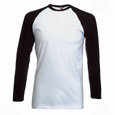 kaos pria awas ntar naksir kaus remaja pria keren 2014 kaos bola 2014 tips dan seputar informasi kesehatan