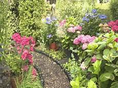 Free Desktop Wallpaper Flower Garden by Wallpapers Fair Luxurious Flower Garden Hd Widescreen