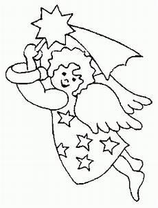 Engel Malvorlagen Zum Ausdrucken Zum Ausdrucken Ausmalbilder Engel Kostenlos Malvorlagen Zum Ausdrucken