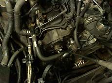small engine repair training 2007 acura rl electronic toll collection 1996 chevrolet impala power steering hose removal how to replace power steering pressure