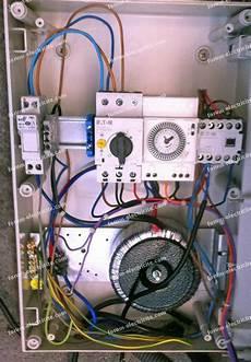 pompe a chaleur electrique forum 201 lectricit 233 branchement 233 lectrique pompe 224 chaleur