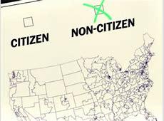 us citizenship test questions 2019
