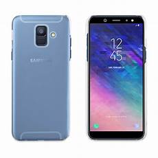 Coque Samsung Galaxy A6 2018 Ascendeo Grossiste