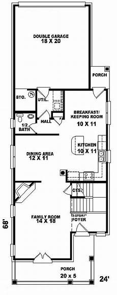house plans and more com kenrick manor southern home plan 087d 0122 house plans