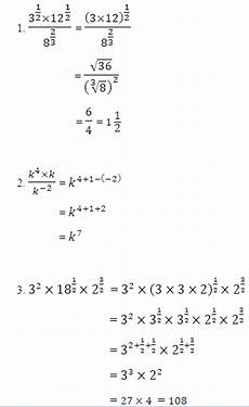 kiwi blurr answers for exercise mathematics form 3 chapter 5 indices