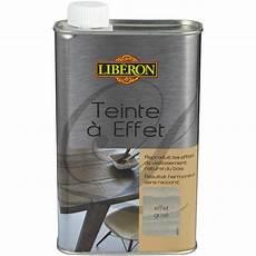 Lasure Gris Vieilli Teinte A Effet Liberon 0 5l Grise Leroy Merlin