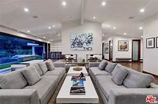 70 stylish modern living room ideas photos