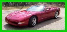 how cars run 2004 chevrolet corvette head up display purchase used 2004 chevy corvette convertible premium bose heads up display low miles in