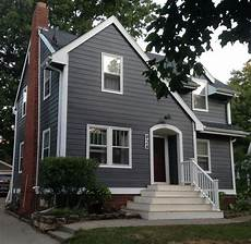 sherwin williams peppercorn gray gray house exterior exterior paint colors for house house
