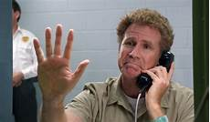 will ferrell filme will ferrell fearlessly goes for the laughs the