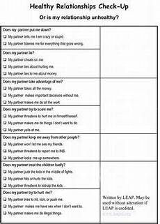 my partner s qualities worksheet counseling couples relationship therapy therapy