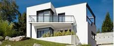 maison rt 2012 architecte de maison rt2012 224 colmar maisons prestige