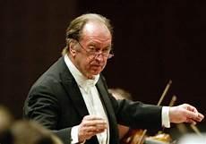 austrian conductor nikolaus harnoncourt dies at 86 the