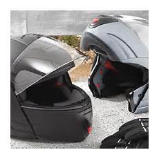 combinaison pluie moto lidl 21 f 233 vrier 2011 lidl archive des offres