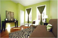 good paint for house best interior how to good interior