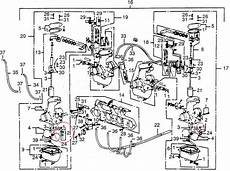 1974 cb550 wiring diagram i a 1974 honda cb550 i left the fuel valve on overnight now it leaks fuel whenever i turn