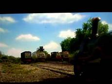 calling all engines part 8 frame and friends calling all engines part 12 youtube