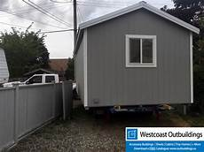mobile garage mobile garage archives westcoast outbuildings
