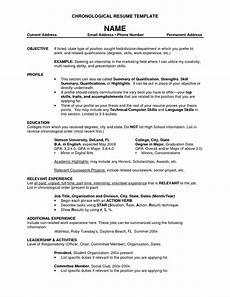 job resume topics pega architect sle nuclear power best