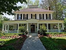 plantation house plans with wrap around porch for sale an old southern house on the water in savannah
