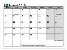 kalender 2019 gratis les 35 meilleures images de kalendrar att skriva ut gratis
