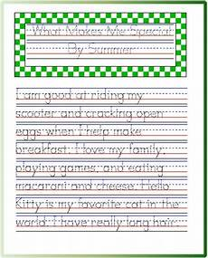 improve your handwriting worksheets for adults 21875 79 best images about improving handwriting on