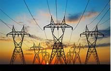 abschirmung elektromagnetischer strahlung bzw