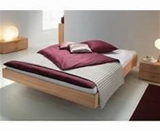 Bett Ohne Kopfteil - bett ohne kopfteil 187 g 252 nstige betten ohne kopfteile bei
