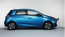 elektroauto pr 228 mie neue zwischenbilanz rangliste mai