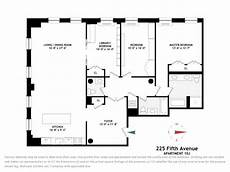 everybody loves raymond house floor plan chelsea clinton and husband marc mezvinsky list ny