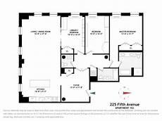 everybody loves raymond house floor plan chelsea clinton and husband marc mezvinsky list ny