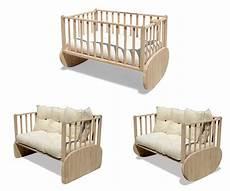 misure culle per neonati culle per neonati atossiche e ecologiche per i tuoi bambini
