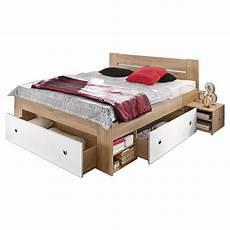 futonbett mit matratze futonbett mit matratze