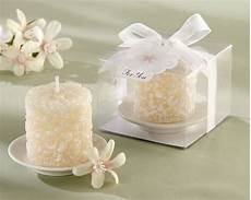 bomboniere matrimonio candele candele per bomboniere matrimonio scegliere le candele