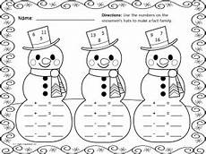 winter algebra worksheets 19953 tpt winter ebook 2013 winter math math practices math