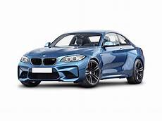 cheap bmw m2 for sale new bmw cars for sale cheap bmw car new bmw deals uk