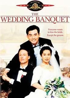 banchetto di nozze the wedding banquet tv tropes