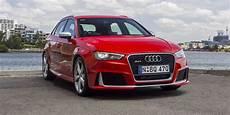 2016 Audi Rs3 Sportback Review Caradvice