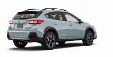new 2019 subaru crosstrek khaki new concept aberdeen subaru new 2019 subaru crosstrek touring for